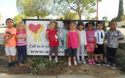 preschools in moreno valley ca we kare daycare amp preschool riverside ca 92504 591